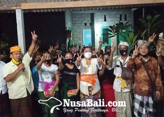 Nusabali.com - mas-sumatri-mantapkan-keunggulan-di-kecamatan-manggis
