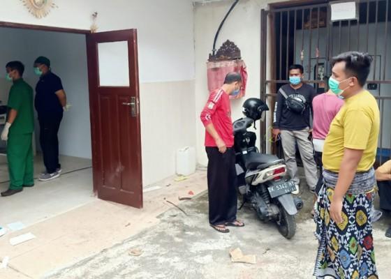 Nusabali.com - purnawirawan-polisi-tewas-gantung-diri