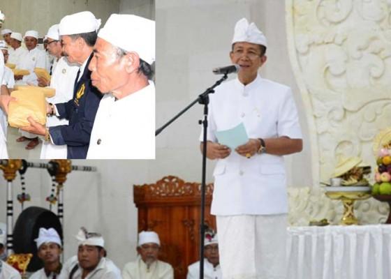 Nusabali.com - sebut-wagub-sudikerta-sudah-magang-gubernur