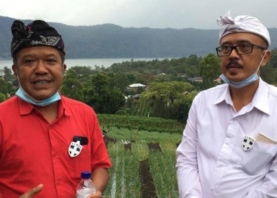 Nusabali.com - jadikan-pertanian-sebagai-sektor-unggulan-di-bangli