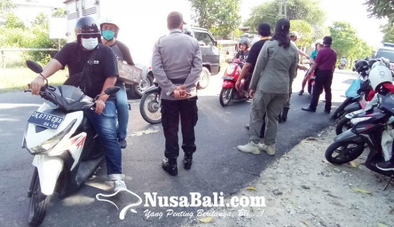 www.nusabali.com-seorang-pasien-covid-19-meninggal-dunia-di-denpasar
