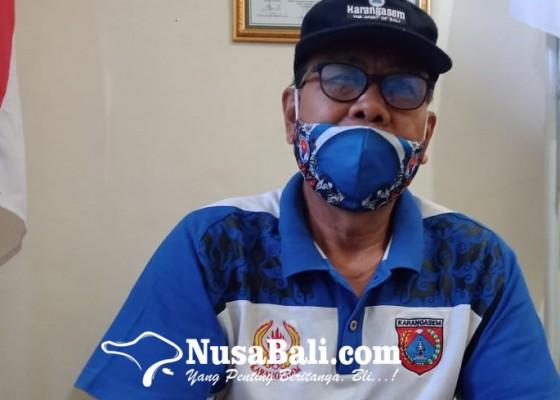 Nusabali.com - karangasem-selektif-kirim-atlet-ke-porprov