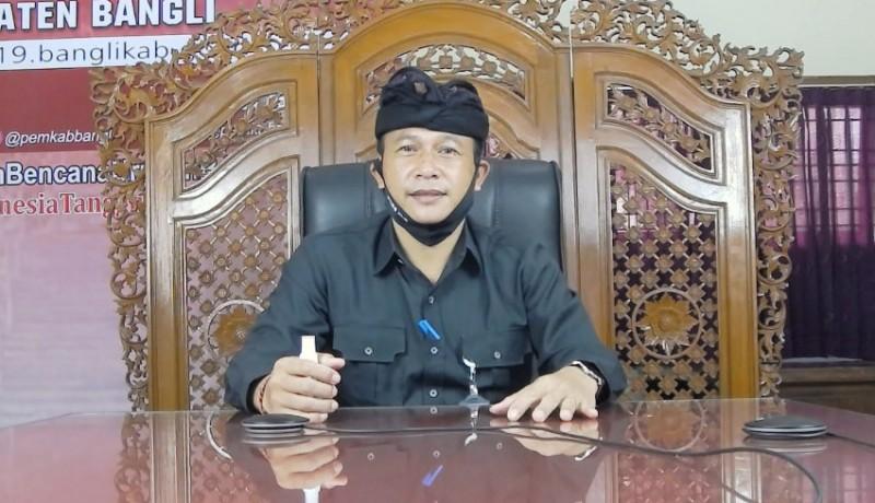 www.nusabali.com-penanganan-covid-19-di-bangli-habiskan-rp-36-miliar