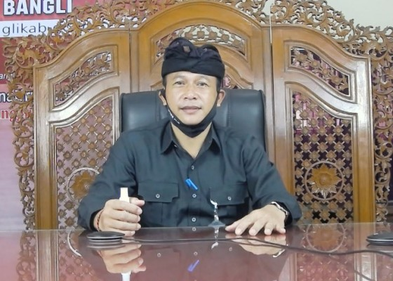 Nusabali.com - penanganan-covid-19-di-bangli-habiskan-rp-36-miliar