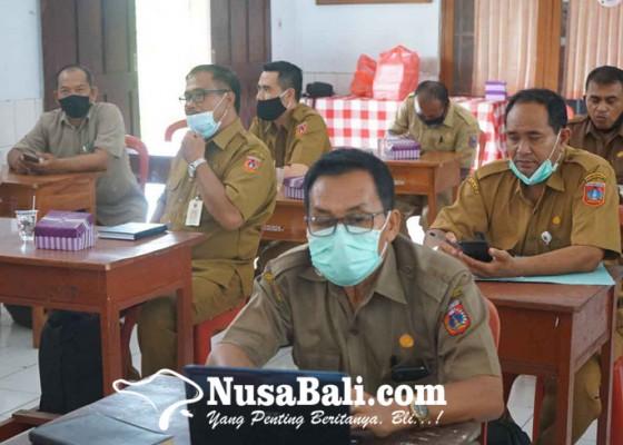 Nusabali.com - guru-smp-susun-kurikulum-darurat