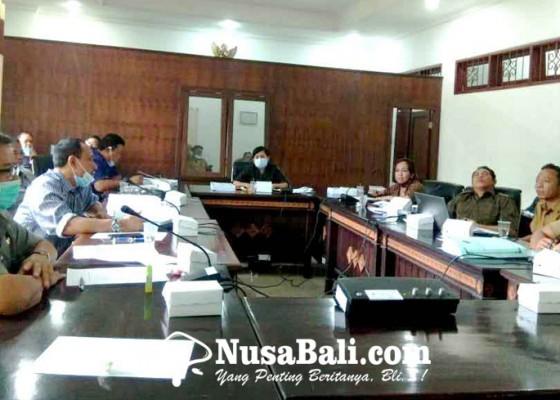 Nusabali.com - penunggak-pbb-lebih-dari-5-tahun-terancam-diblokir