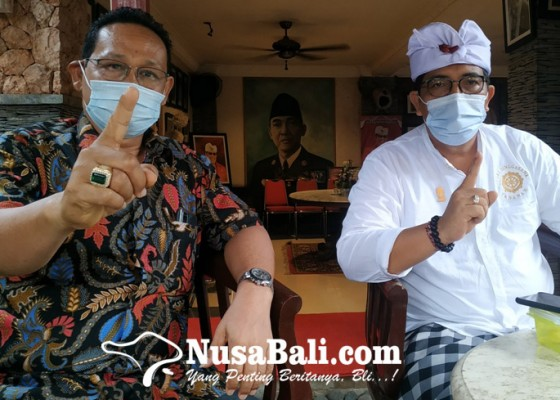 Nusabali.com - 500-advokat-kawal-jaya-wira