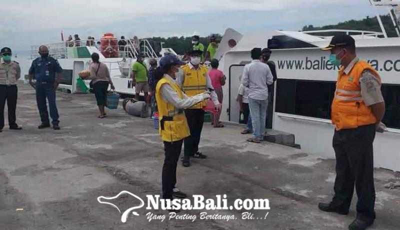 www.nusabali.com-dermaga-rakyat-padangbai-sepi-penumpang