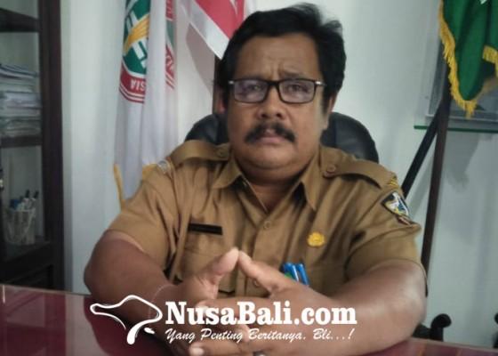 Nusabali.com - orang-tua-siswa-dukung-belajar-tatap-muka