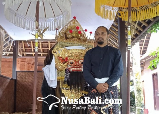 Nusabali.com - sebagai-bentuk-sinergi-sekala-niskala-lewati-pandemi-covid-19