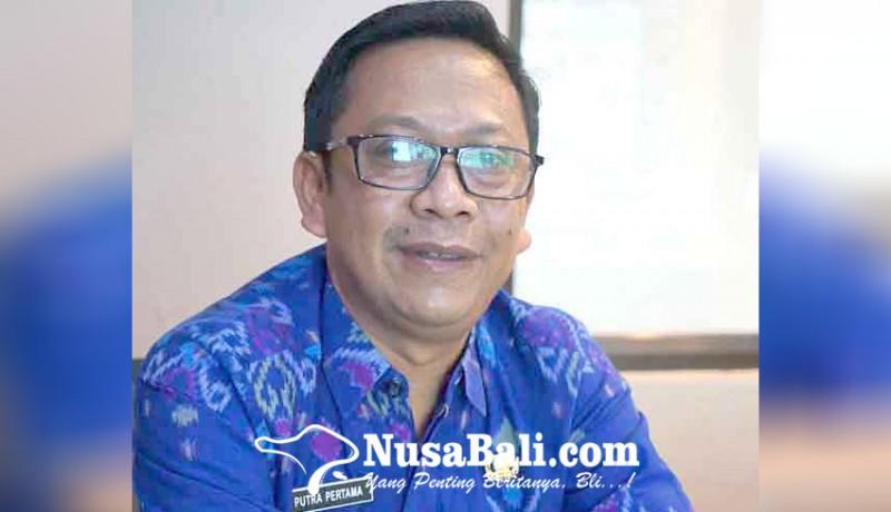 www.nusabali.com-karangasem-nihil-kasus-empat-sembuh