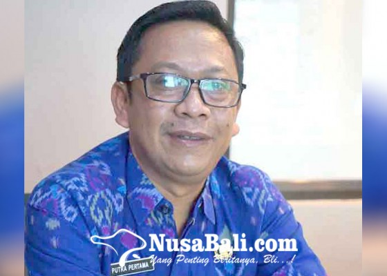 Nusabali.com - karangasem-nihil-kasus-empat-sembuh