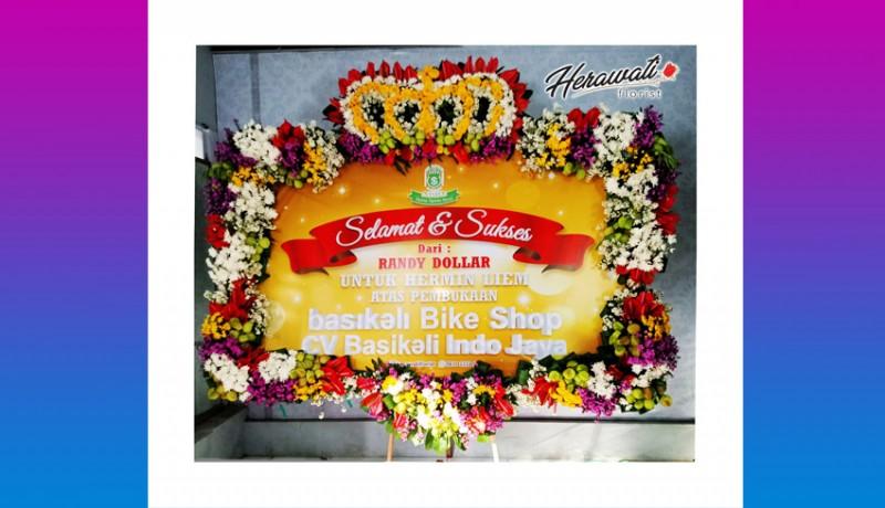 www.nusabali.com-keuntungan-membeli-bunga-secara-online