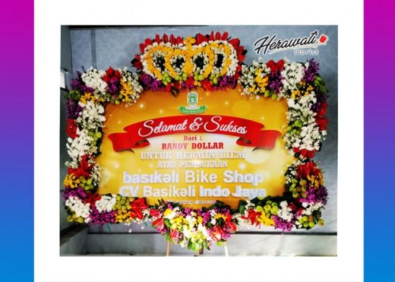 Nusabali.com - keuntungan-membeli-bunga-secara-online