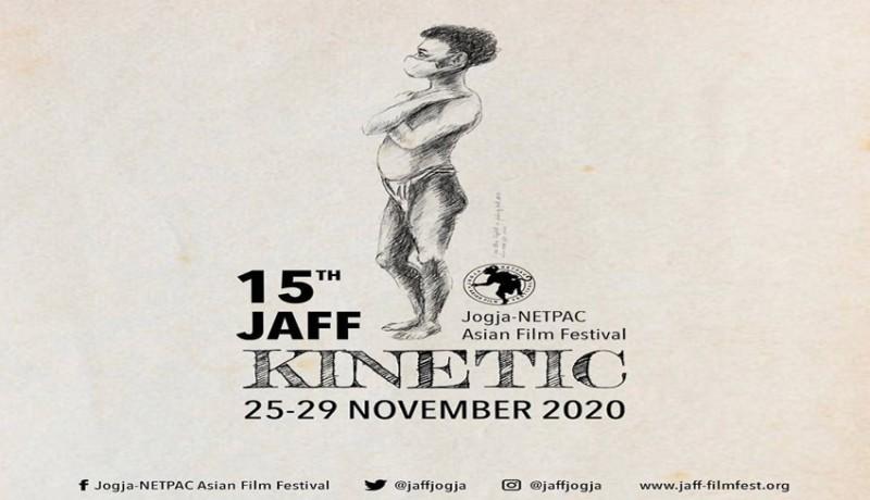 www.nusabali.com-jaff-2020-sediakan-sesi-bagi-komunitas-dan-sineas-di-bali