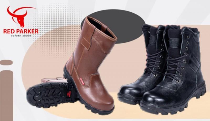 www.nusabali.com-berbagai-perlindungan-sepatu-safety-terhadap-kaki