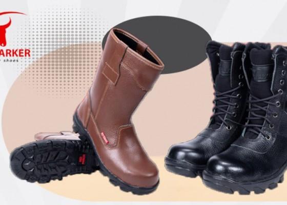 Nusabali.com - berbagai-perlindungan-sepatu-safety-terhadap-kaki
