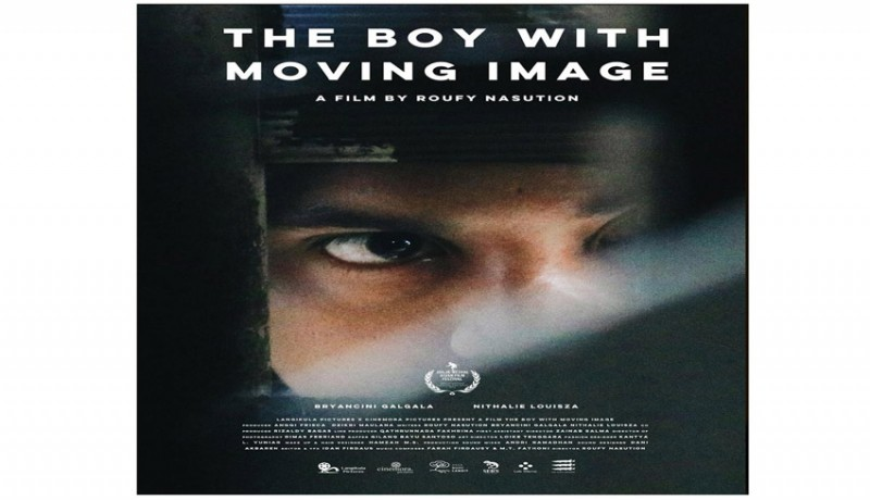 www.nusabali.com-di-balik-film-the-boy-with-moving-image-film-pertama-untuk-jaff-bali