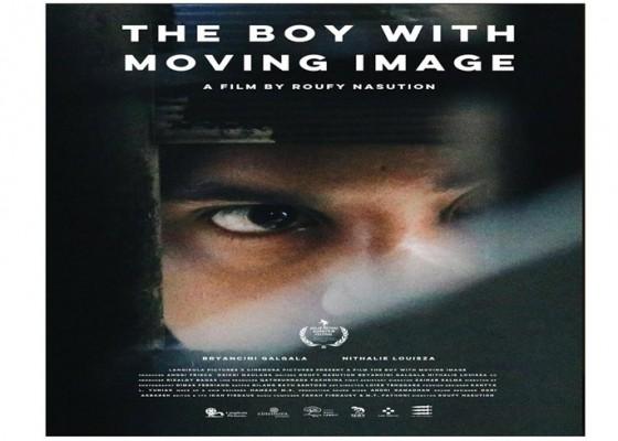 Nusabali.com - di-balik-film-the-boy-with-moving-image-film-pertama-untuk-jaff-bali