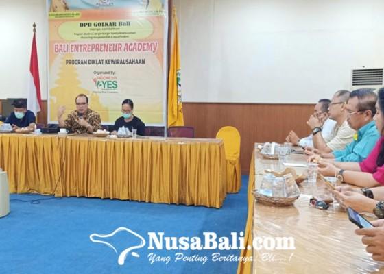 Nusabali.com - berisi-para-advokat-senior-dipimpin-sri-wigunawati
