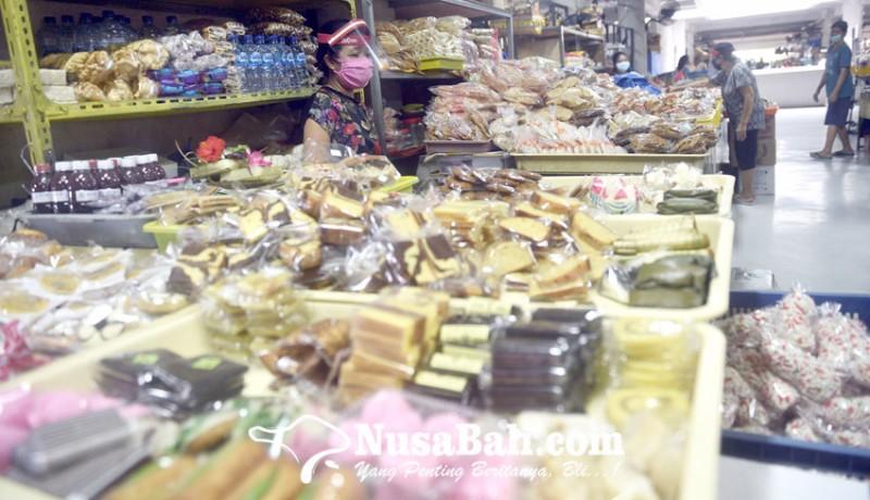 www.nusabali.com-40-persen-pedagang-pasar-nunggak-sewa-kios