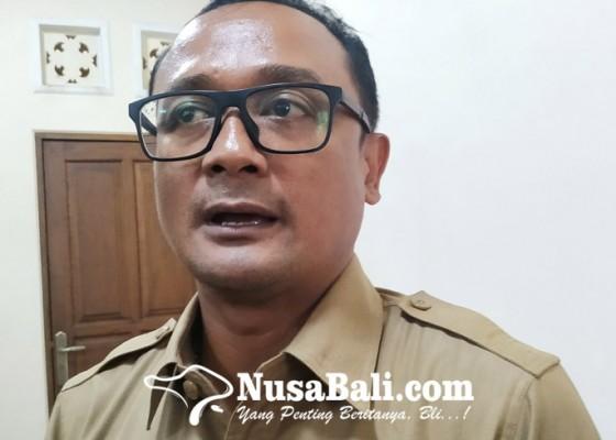 Nusabali.com - disdik-tabanan-berencana-regrouping-sd
