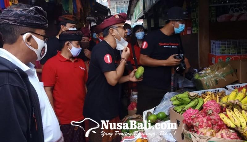 www.nusabali.com-jaya-wibawa-revitalisasi-pasar-buat-perkuat-umkm