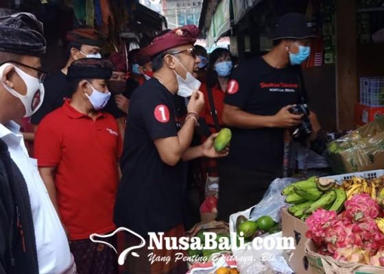Nusabali.com - jaya-wibawa-revitalisasi-pasar-buat-perkuat-umkm