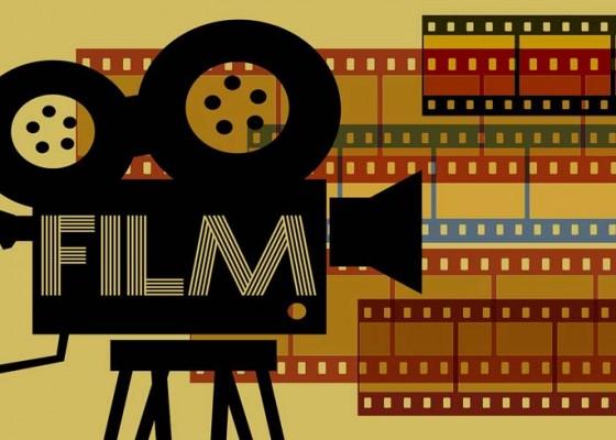 Nusabali.com - pengusaha-enggan-hidupkan-bioskop
