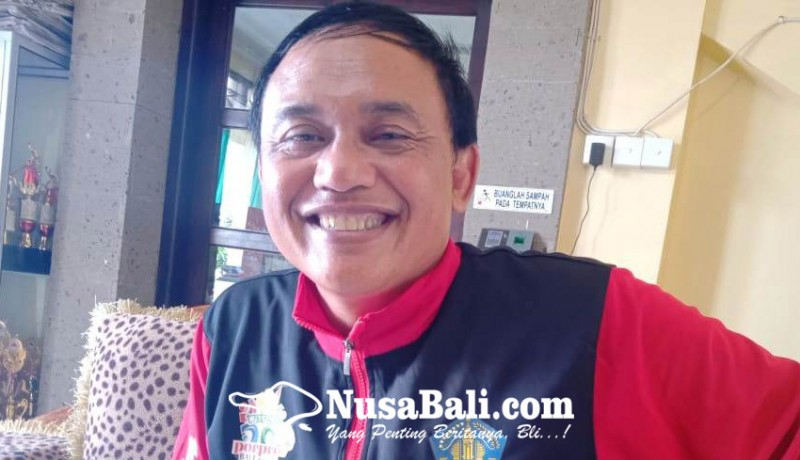 www.nusabali.com-musorkab-koni-klungkung-18-desember