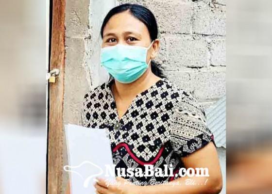 Nusabali.com - penanganan-limbah-medis-rs-di-buleleng-ikuti-akselerasi-nasional