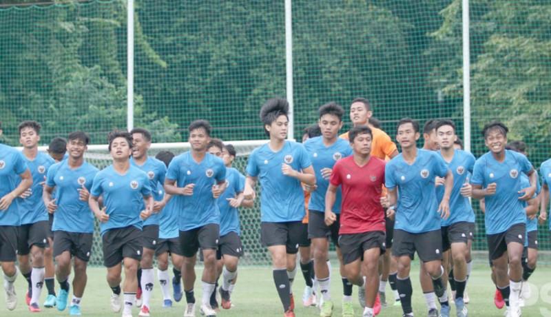 www.nusabali.com-pemain-timnas-u-19-janji-disiplin-dan-bekerja-keras