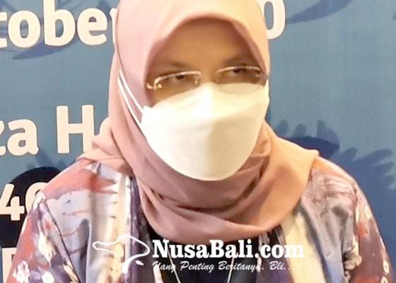 Nusabali.com - kreativitas-dorong-seni-hiburan-dan-pariwisata