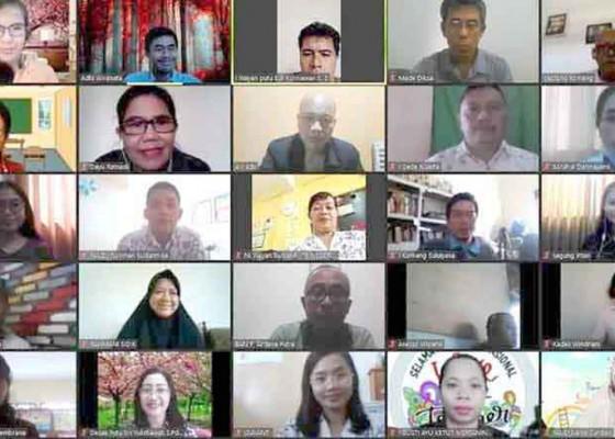 Nusabali.com - kpa-89-asesor-secara-online