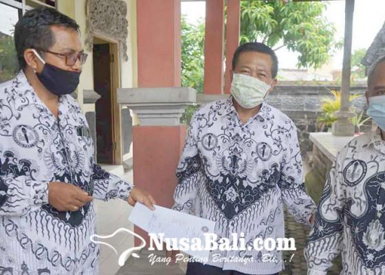 Nusabali.com - 135-guru-di-karangasem-pensiun-34-meninggal