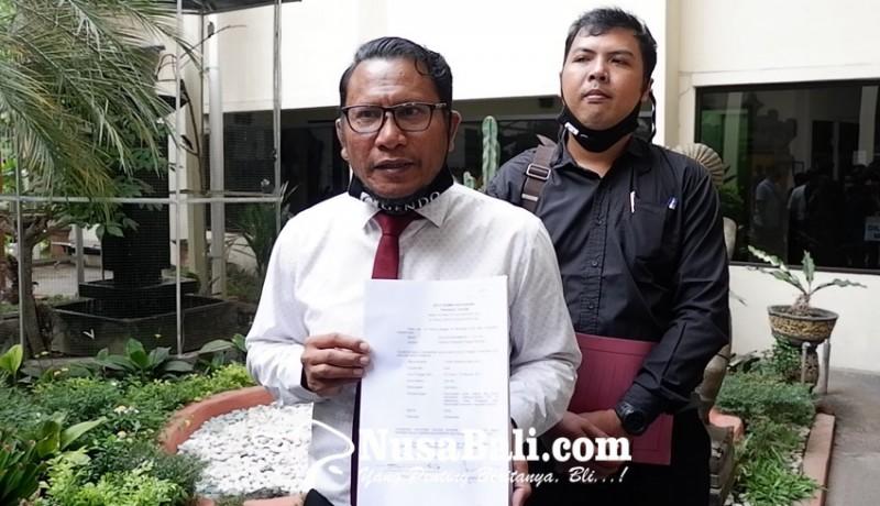 www.nusabali.com-jaksa-penuntut-hukum-banding-jerinx-balas-ajukan-banding