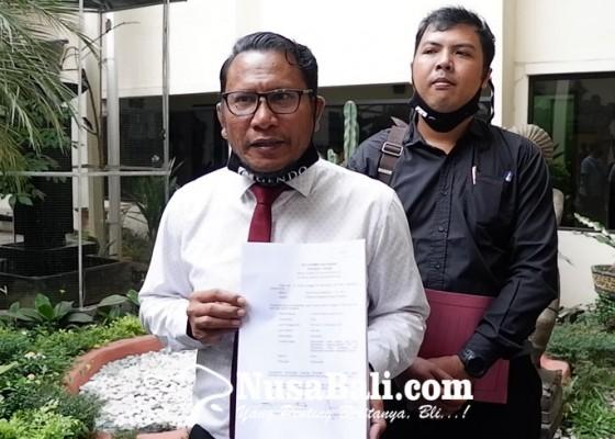 Nusabali.com - jaksa-penuntut-hukum-banding-jerinx-balas-ajukan-banding
