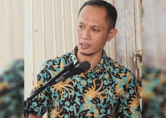 Nusabali.com - debat-terbuka-ketiga-digelar-hari-ini