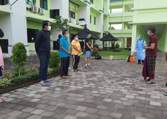 Nusabali.com - 4-polisi-di-jembrana-positif-covid-19