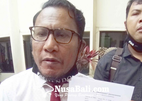 Nusabali.com - jerinx-ladeni-banding-jaksa