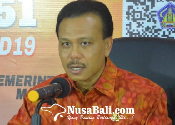 Nusabali.com - dana-rp-25-triliun-dicicil-pakai-dau