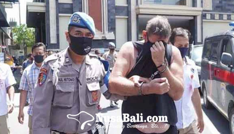 www.nusabali.com-bule-aussie-terancam-12-tahun-penjara