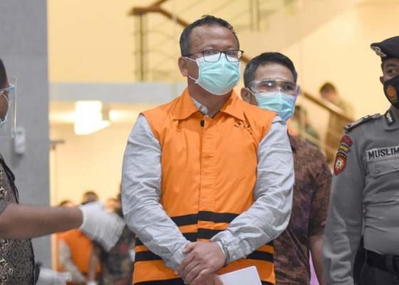 Nusabali.com - edhy-prabowo-ditangkap-jokowi-hormati-kpk