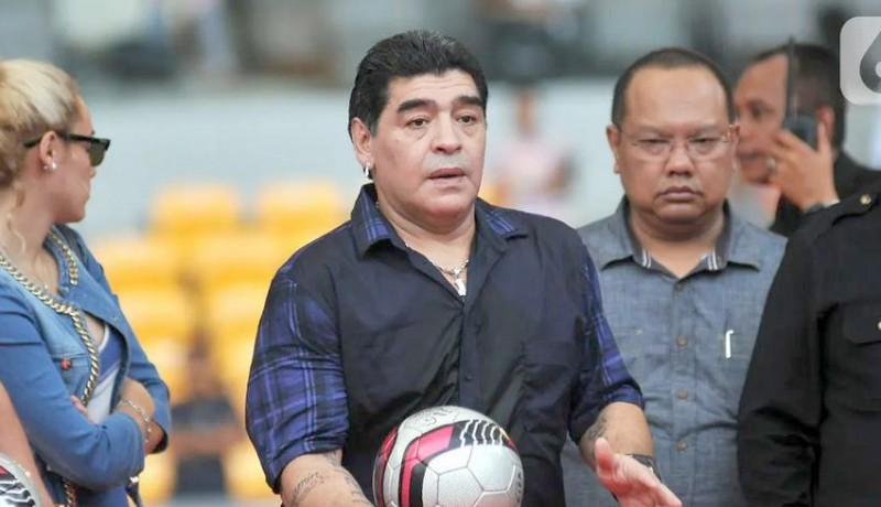 www.nusabali.com-maradona-meninggal-sepakbola-berduka