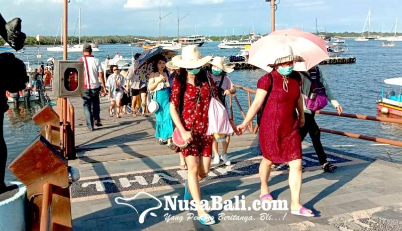 www.nusabali.com-bali-siap-sambut-wisman