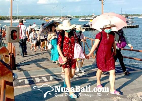 Nusabali.com - bali-siap-sambut-wisman
