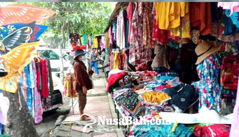 www.nusabali.com-menggeliat