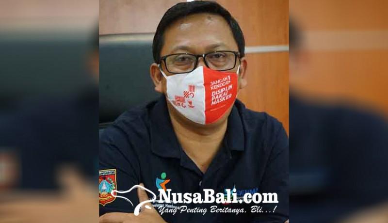 www.nusabali.com-kadis-kesehatan-dukung-belajar-tatap-muka