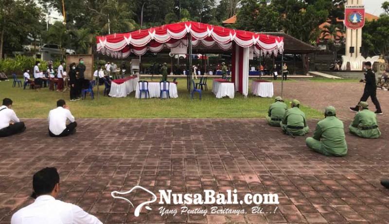 www.nusabali.com-bawaslu-karangasem-harapkan-tps-tidak-dibuat-di-areal-pura