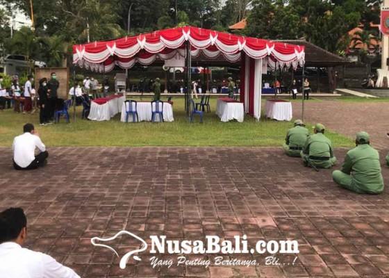 Nusabali.com - bawaslu-karangasem-harapkan-tps-tidak-dibuat-di-areal-pura